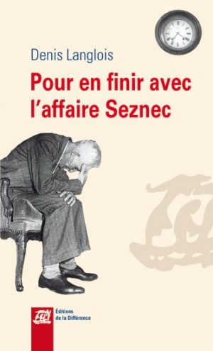 affaire_seznec
