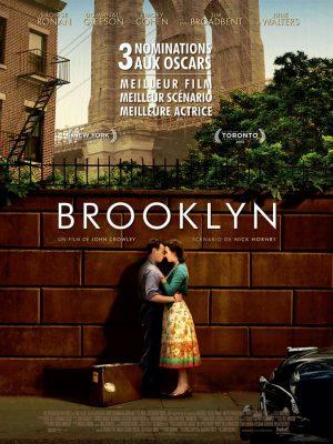 brooklyn-3